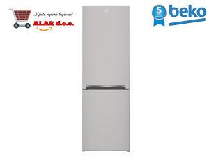 Beko frižider RCSA 365 K20S