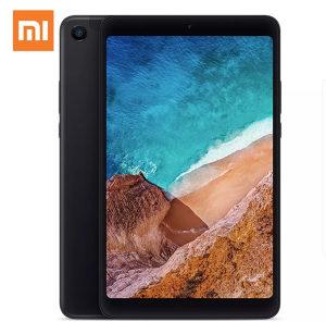 Tablet original Xiaomi Mi PAD 4 (AKCIJA)