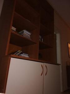Komoda za hodnik