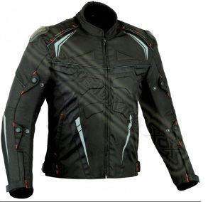 Moto odjelo, moto jakna, moto pantalone, kaciga