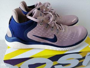 Nike patike br. 42