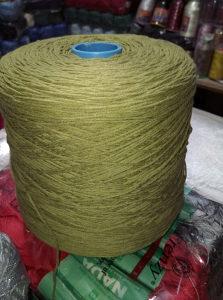 Vuna za pletenje