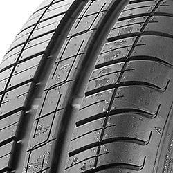 Gume Dunlop SP StreetResponse 2 155/80 R13 79T
