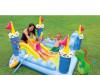 Intex bazen Fantasy Castle Play Center 57138