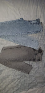 Nove hlače 34 ili XS primark