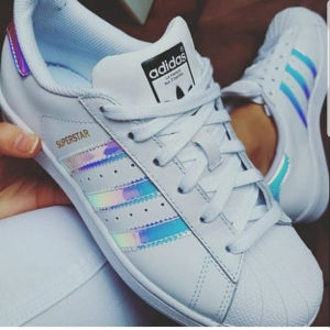 Adidas superstar patike