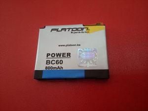 Baterija Motorola V3x  BC60