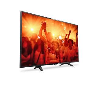 "TV Philips PFS4131 43"" FULL HD"