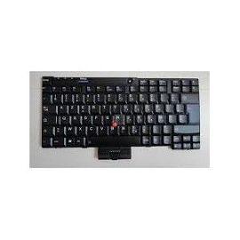 Tastatura Lenovo Thinkpad X200 X200s X200si X201 X201s