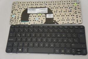 Tastatura HP Pavilion dm1 659500-BG1
