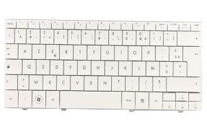 Tastatura HP MINI 500 537753-BG1