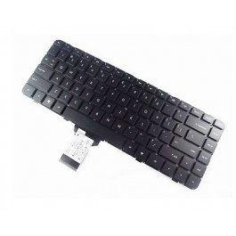 Tastatura HP Pavilion DM4-1000 DM4t-1000 DV5-2000