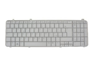 Tastatura HP 508683-BG1