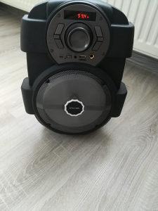 Karaoke zvučnik