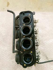 Karburator za motor