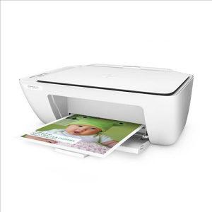 MULTIFINKCIJSKI PRINTER HP Deskjet 2130 AiO