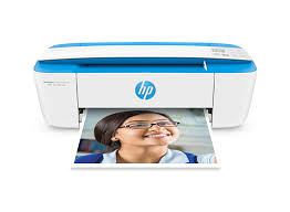 PRINTER HP Deskjet Ink Advantage 3775,T8W42C
