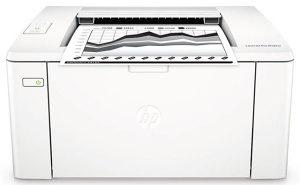 LASERSKI PRINTER HP M102a G3Q34A