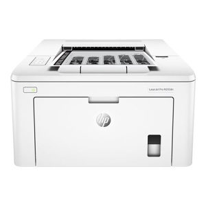 PRINTER  HP LaserJet M203dn