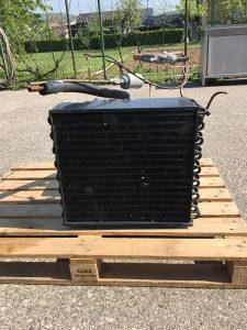 Agregat za rashladni uređaj