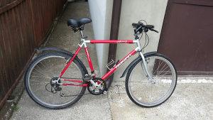 Bicikl daewoo