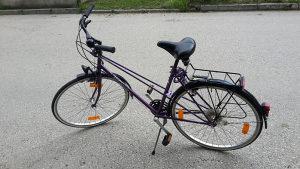 Zensko biciklo california