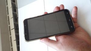 Mobitel UMI Rome X