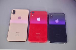 Kupujem Iphone 7,7 plus,8,8 plus,X,Xs,Xs Max