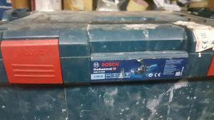 Kofer  Bosch