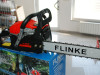 MOTORNA PILA - MOTORKA FLINKE 4.2 KS GERMANY