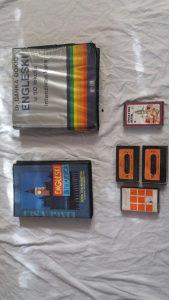 Prodajem kasete