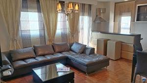 Izdaje se luksuzan stan u naselju Stepe Stepanovića