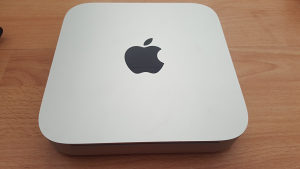 Apple Mac Mini A1347
