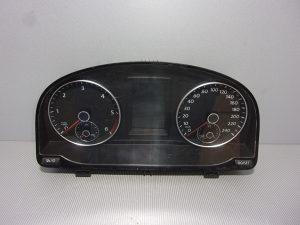 CELER SAT DIJELOVI VW CADDY > 97-03 2K5920876F