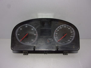 CELER SAT DIJELOVI VW CADDY > 03-10 2K0920842C