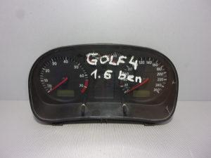 CELER SAT DIJELOVI VW GOLF 4 > 97-03 1J0919860D