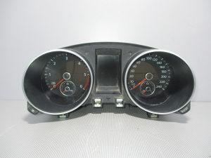 CELER SAT DIJELOVI VW GOLF 6 > 08-12