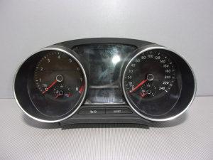 CELER SAT DIJELOVI VW POLO > 14-17 6C0920740A