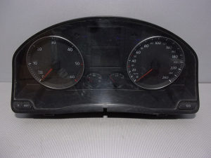 CELER SAT DIJELOVI VW GOLF 5 > 03-08 1K0920851B