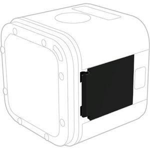 GoPro zamjenska vrata  AMIOD-001