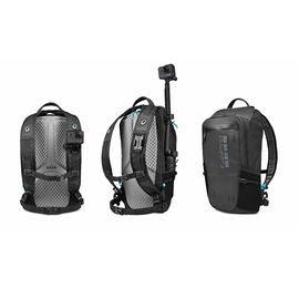 GoPro Seeker ruksak  AWOPB-002