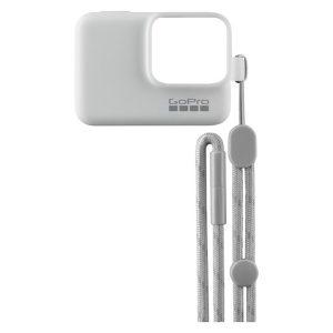 GoPro sleeve - bijeli  ACSST-002