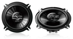 Auto zvucnik zvucnici 130mm (13cm) Pioneer TS-G1320F