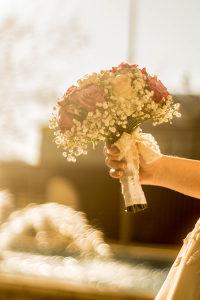 Slikanje i snimanje vjenčanja, rođendana, proslava