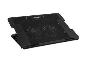 Hladnjak za laptop Addison ANC-606