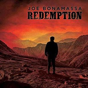 Joe Bonamassa LP / Novo,Neotpakovano