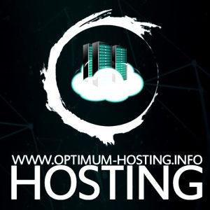 Game & Voice - Optimum Hosting - optimum-hosting.info