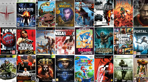 Original PC i Xbox igrice - Pitajte sta vas zanima
