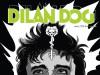 Dylan Dog 146 / VESELI ČETVRTAK