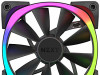 Cooler NZXT Aer RGB LED 140mm